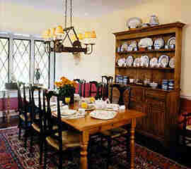 Andrews Nc Bed And Breakfast