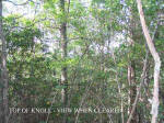 9 Acres with Mountain Views, Small Creek and Spring. Close to Black Mountain and Lake Lure NC.