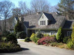 nc-golfcourse-home-for-sale-by-owner