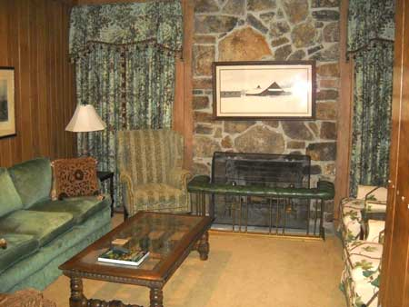Garndfather Golf Course Home For Sale By Owner Near
