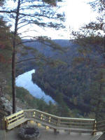 4 Sale by Owner - Appalachian Mountain Real Estate for ...