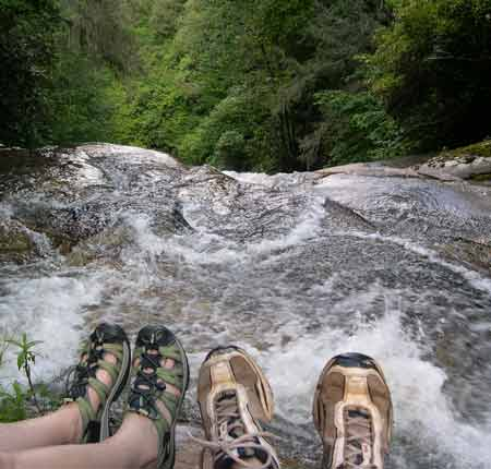2014 2015 Waterfalls And Hiking Trails In North Carolina further Patva Cashiers Nc North Carolina Mountain Home For Sale By Ownerfsbo Waterfall Stream additionally Western Style House Plans likewise Jackson county nc usa 11074 likewise E0044. on elevation of cashiers nc