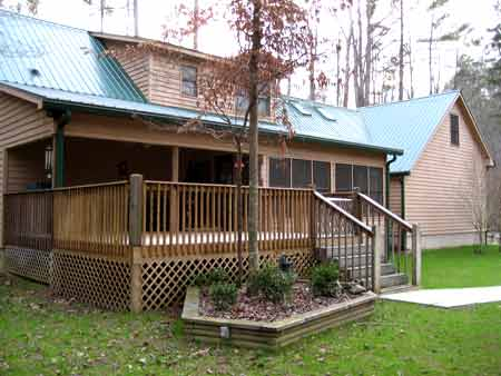 ga ellijay top sale homes estate and in prepare cabin awesome for cabins real log remodel