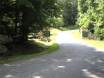 Mountain Lots for Sale by Owner. Near Burnsville - Bakersville, Yancey County NC
