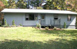 Murphy NC Area Renovated Mountain Ranch Home for sale.