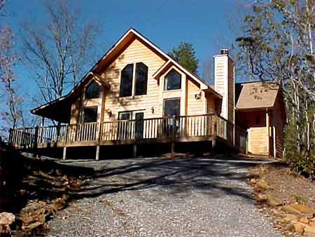 log homes for sale in andrews nc collections