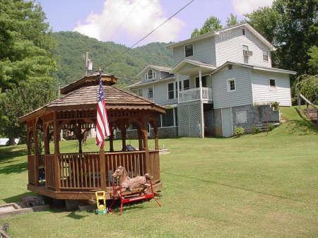 Lake Santeetlah Nc Lake Home House For Sale Southland Realty Robbinsville Graham County Nc