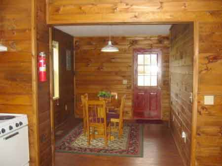 North Georgia Mountain Vacation Rentals Cabins Chalets
