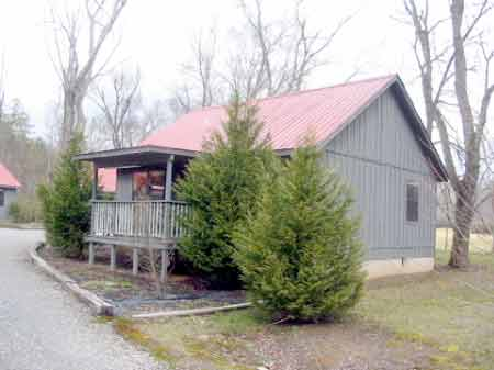 Vacation Homes For Rent In Blairsville Ga